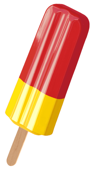 Fruity Lollie
